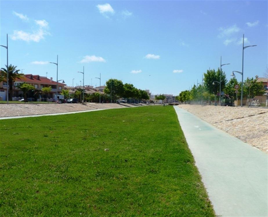 Foto 16 : nieuwbouw appartement te 03190 PILAR DE LA HORADADA (Spanje) - Prijs € 140.000