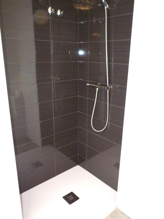 Image 15 : nieuwbouw appartement IN 03190 PILAR DE LA HORADADA (Spain) - Price 165.000 €