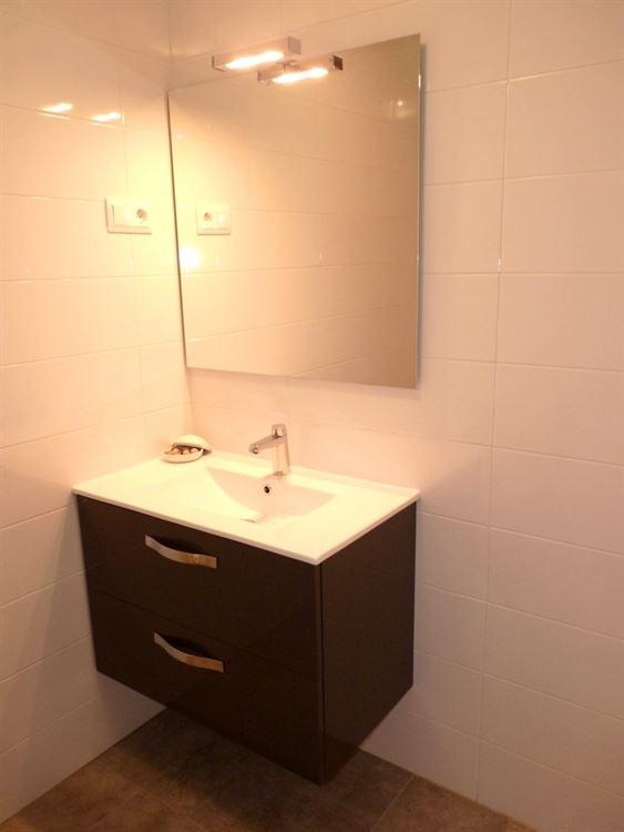 Image 14 : nieuwbouw appartement IN 03190 PILAR DE LA HORADADA (Spain) - Price 165.000 €