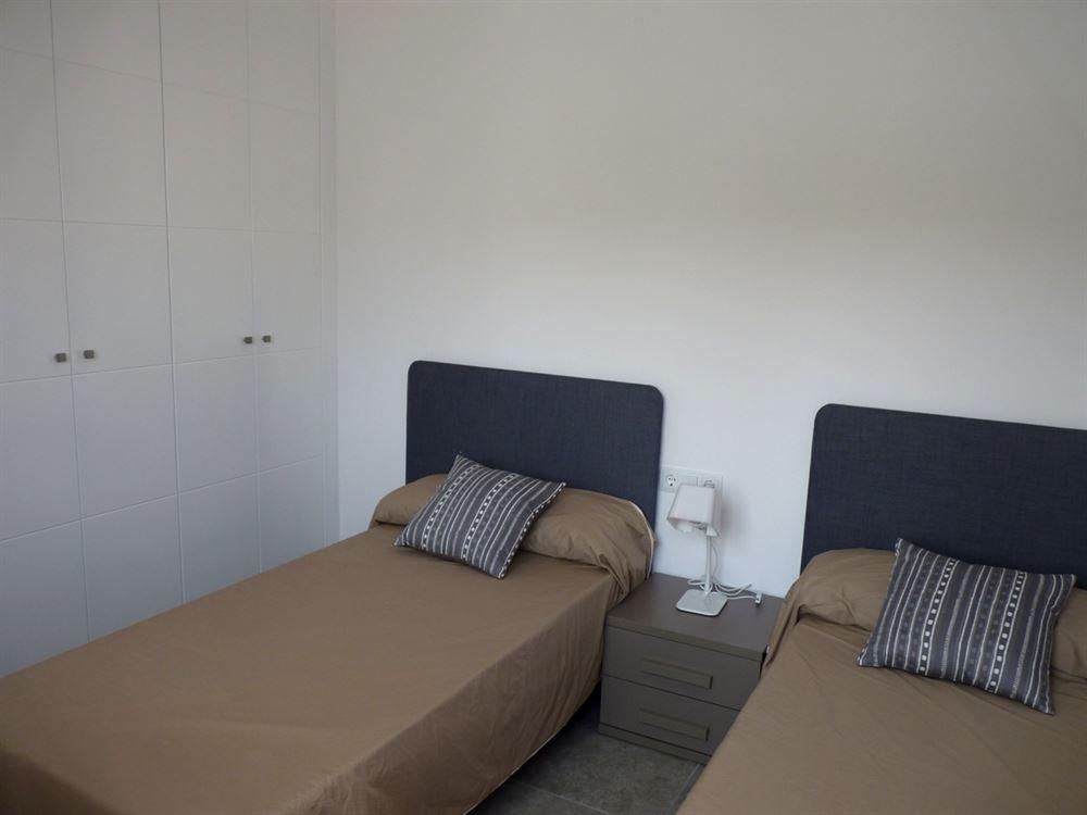 Image 13 : nieuwbouw appartement IN 03190 PILAR DE LA HORADADA (Spain) - Price 165.000 €