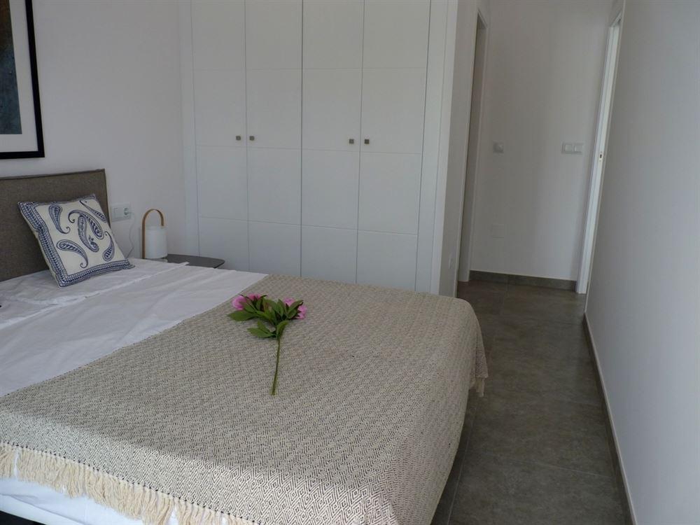 Foto 11 : nieuwbouw appartement te 03190 PILAR DE LA HORADADA (Spanje) - Prijs € 140.000