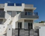 Image 5 : nieuwbouw appartement IN 03190 PILAR DE LA HORADADA (Spain) - Price 165.000 €