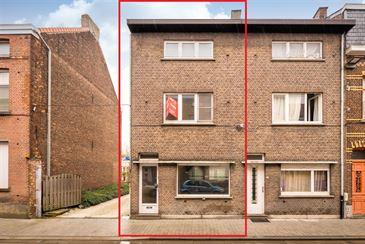 huis te 2800 MECHELEN (België) - Prijs € 239.000