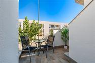 Foto 11 : nieuwbouw appartement te 03191 PILAR DE LA HORADADA (Spanje) - Prijs € 99.900