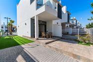 Foto 9 : nieuwbouw appartement te 03191 PILAR DE LA HORADADA (Spanje) - Prijs € 99.900
