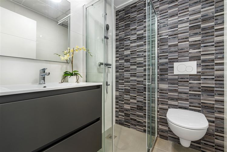 Foto 8 : nieuwbouw appartement te 03191 PILAR DE LA HORADADA (Spanje) - Prijs € 99.900