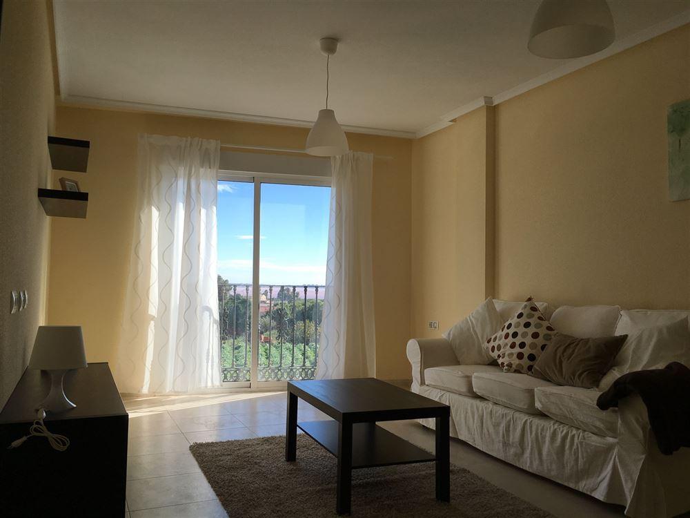 Foto 2 : appartement te 03187 LOS MONTESINOS (Spanje) - Prijs € 69.900