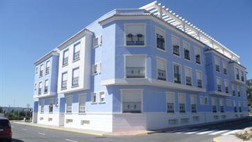 appartement IN 03187 LOS MONTESINOS (Spain) - Price 69.900 €