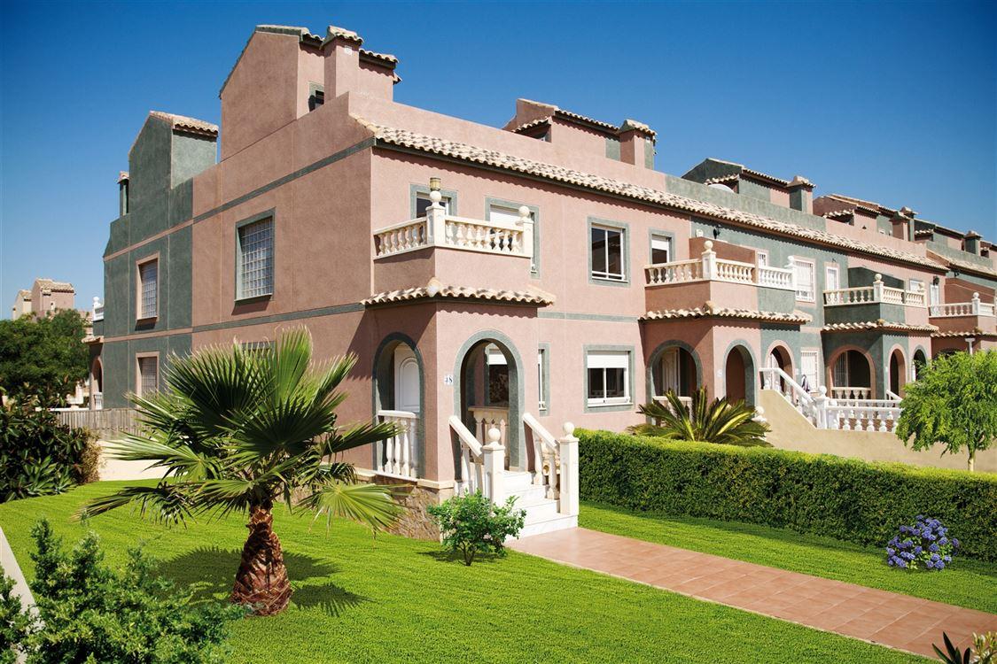 Foto 1 :  te 30591 BALSICAS (Spanje) - Prijs € 75.000