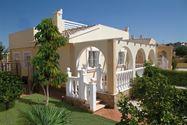 Foto 16 :  te 30591 BALSICAS (Spanje) - Prijs € 75.000