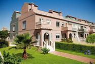 Foto 7 :  te 30591 BALSICAS (Spanje) - Prijs € 75.000