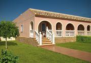 Foto 12 :  te 30591 BALSICAS (Spanje) - Prijs € 75.000