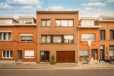 huis te 2800 MECHELEN (België) - Prijs € 368.000