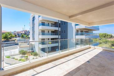 nieuwbouw appartement te 03189 LA ZENIA (Spanje) - Prijs € 168.000