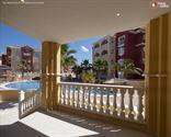 Foto 5 : appartement te 30710 LOS ALCÁZARES (Spanje) - Prijs € 159.000