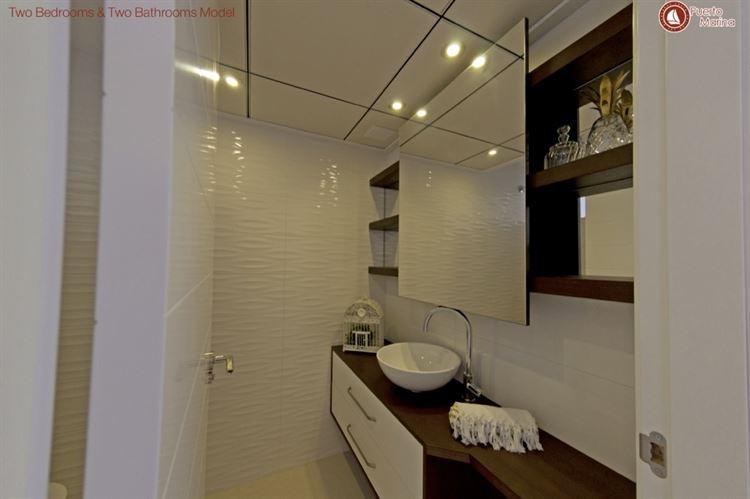 Foto 4 : appartement te 30710 LOS ALCÁZARES (Spanje) - Prijs € 159.000