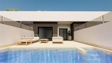 villa te 03190 PILAR DE LA HORADADA (Spanje) - Prijs € 175.900