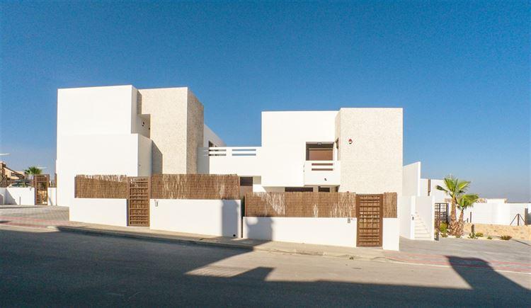 Foto 7 : nieuwbouw appartement te 03169 LA FINCA (Spanje) - Prijs € 207.000