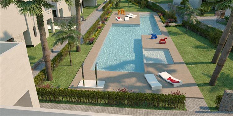 Foto 6 : nieuwbouw appartement te 03169 LA FINCA (Spanje) - Prijs € 207.000