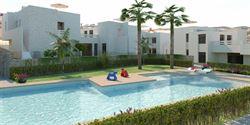 Foto 5 : nieuwbouw appartement te 03169 LA FINCA (Spanje) - Prijs € 207.000
