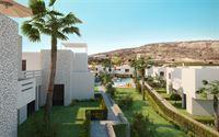 Foto 4 : nieuwbouw appartement te 03169 LA FINCA (Spanje) - Prijs € 207.000
