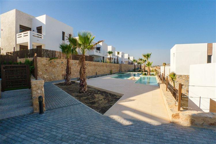 Foto 2 : nieuwbouw appartement te 03169 LA FINCA (Spanje) - Prijs € 207.000