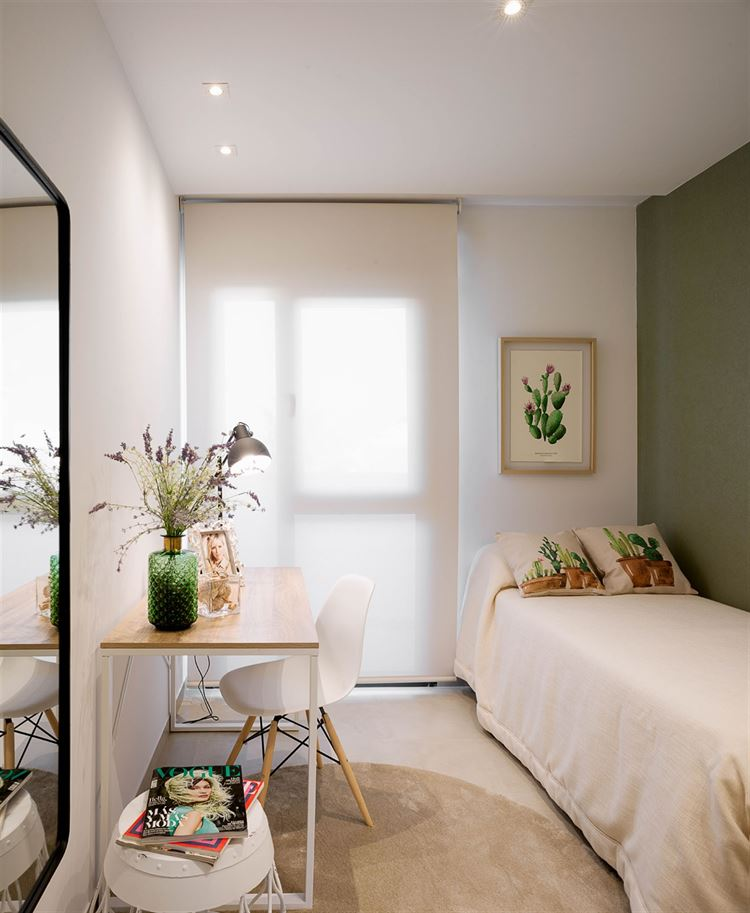 Foto 11 : nieuwbouw appartement te 03189 LOS DOLSES (Spanje) - Prijs € 346.500