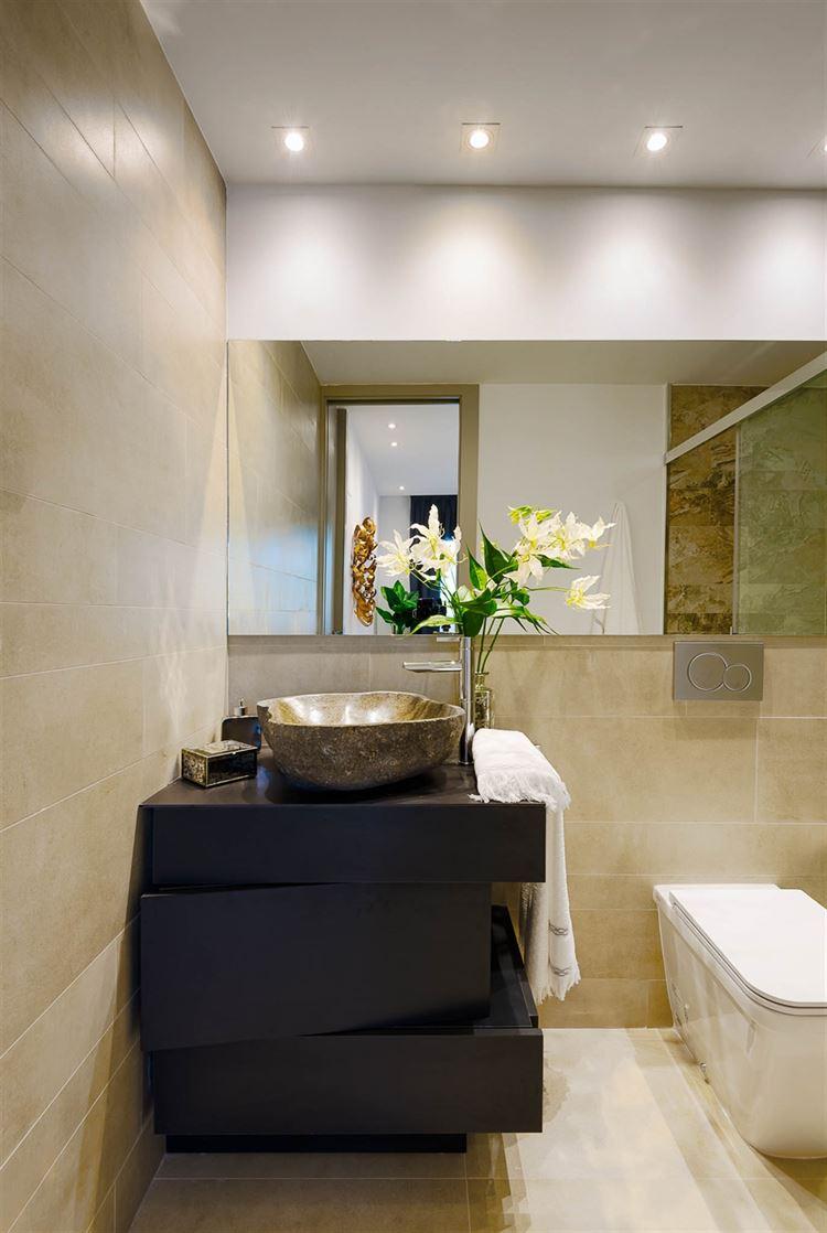 Foto 9 : nieuwbouw appartement te 03189 LOS DOLSES (Spanje) - Prijs € 346.500