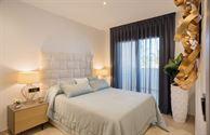 Foto 8 : nieuwbouw appartement te 03189 LOS DOLSES (Spanje) - Prijs € 346.500
