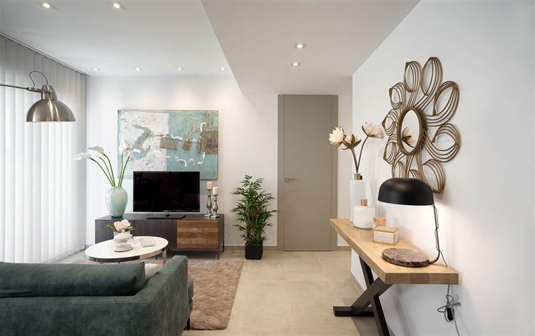 Foto 6 : nieuwbouw appartement te 03189 LOS DOLSES (Spanje) - Prijs € 346.500