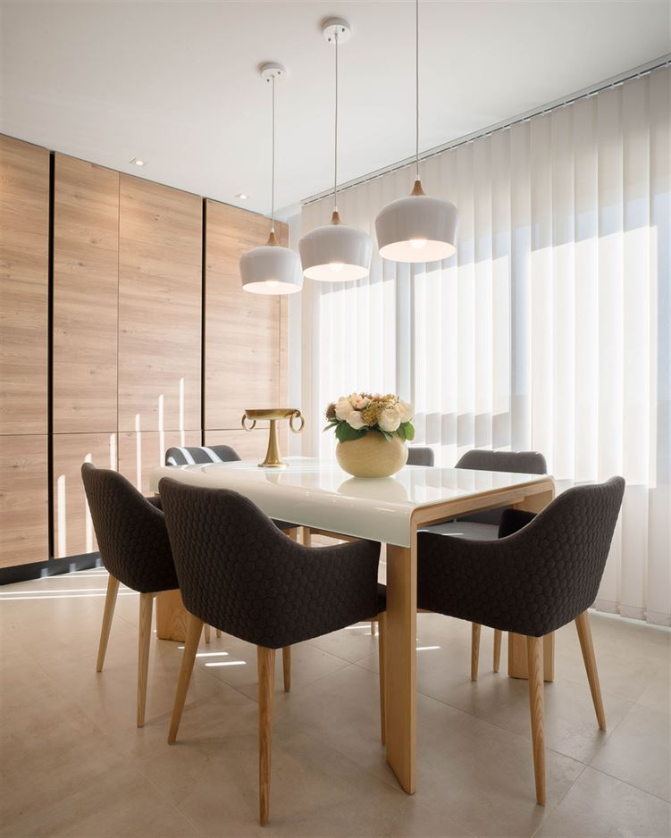 Foto 5 : nieuwbouw appartement te 03189 LOS DOLSES (Spanje) - Prijs € 346.500