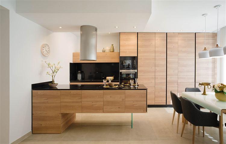 Foto 4 : nieuwbouw appartement te 03189 LOS DOLSES (Spanje) - Prijs € 346.500