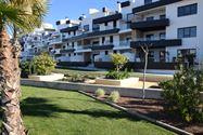 Foto 2 : nieuwbouw appartement te 03189 LOS DOLSES (Spanje) - Prijs € 346.500