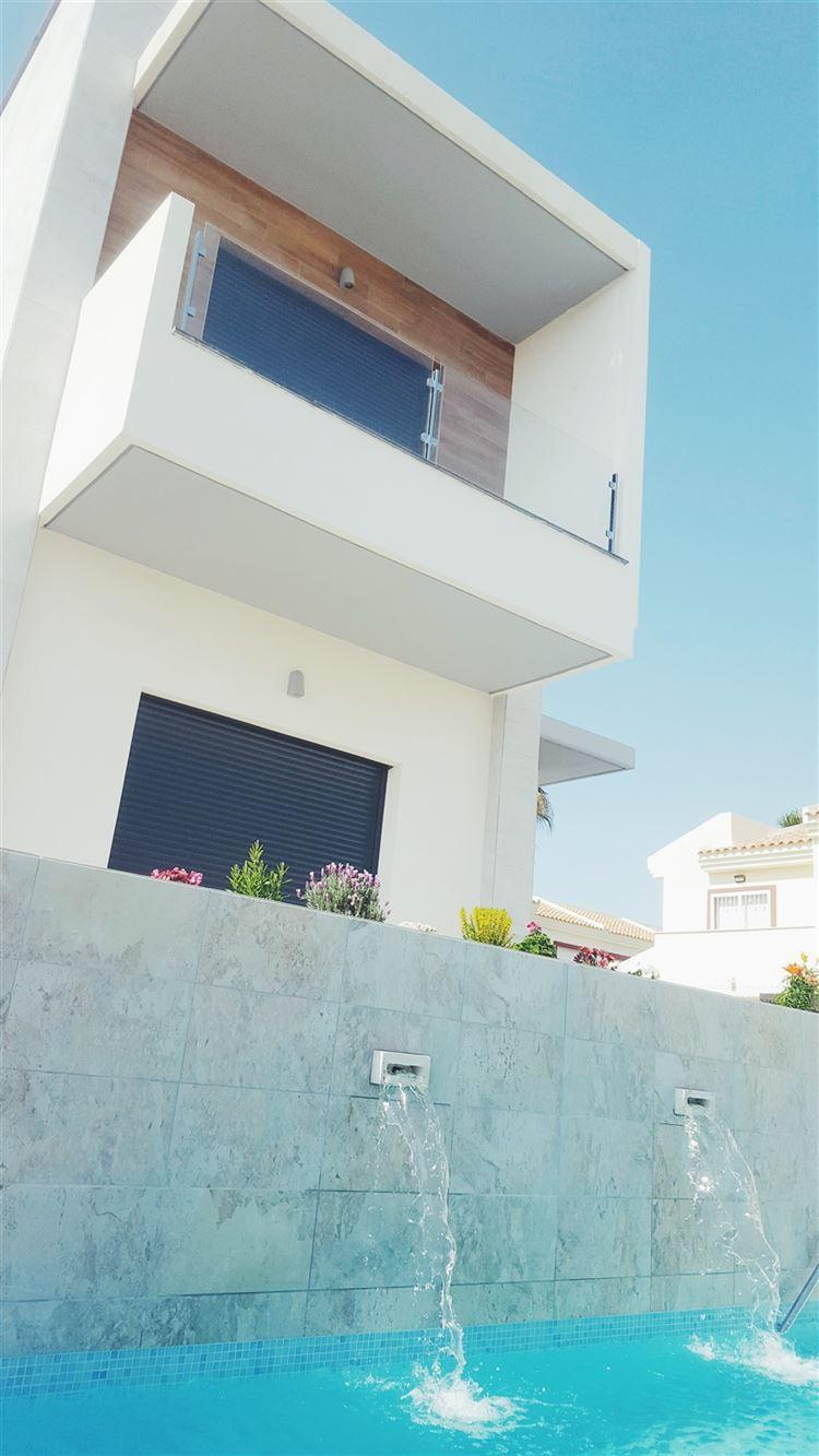 Foto 14 : villa te 03170 DONA PEPA (Spanje) - Prijs € 254.000