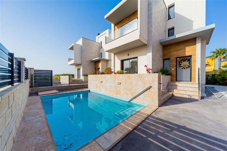Foto 13 : villa te 03170 DONA PEPA (Spanje) - Prijs € 254.000