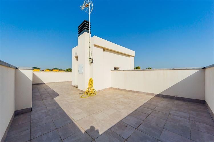 Foto 12 : villa te 03170 DONA PEPA (Spanje) - Prijs € 254.000
