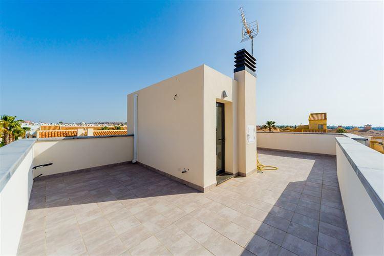 Foto 11 : villa te 03170 DONA PEPA (Spanje) - Prijs € 254.000