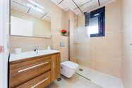 Foto 9 : villa te 03170 DONA PEPA (Spanje) - Prijs € 254.000