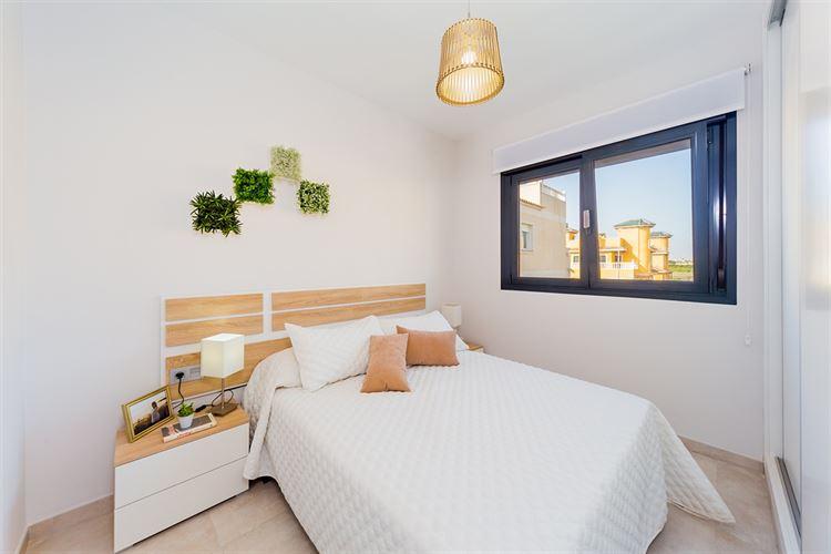 Foto 8 : villa te 03170 DONA PEPA (Spanje) - Prijs € 254.000