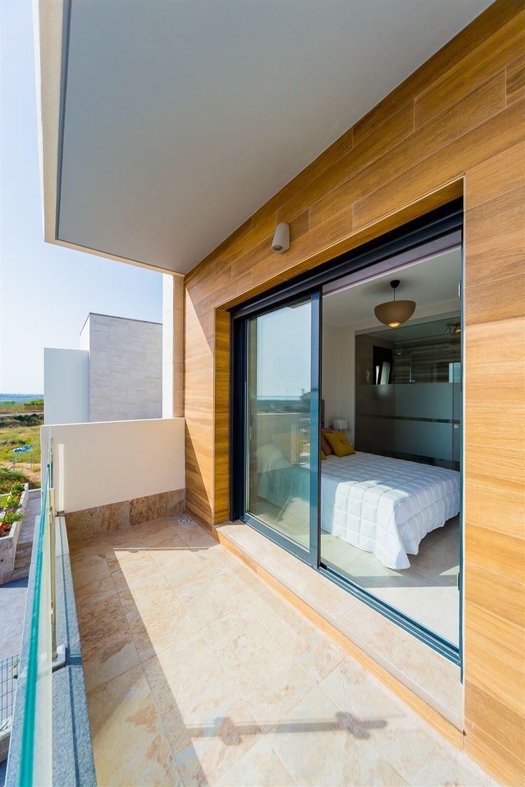 Foto 7 : villa te 03170 DONA PEPA (Spanje) - Prijs € 254.000