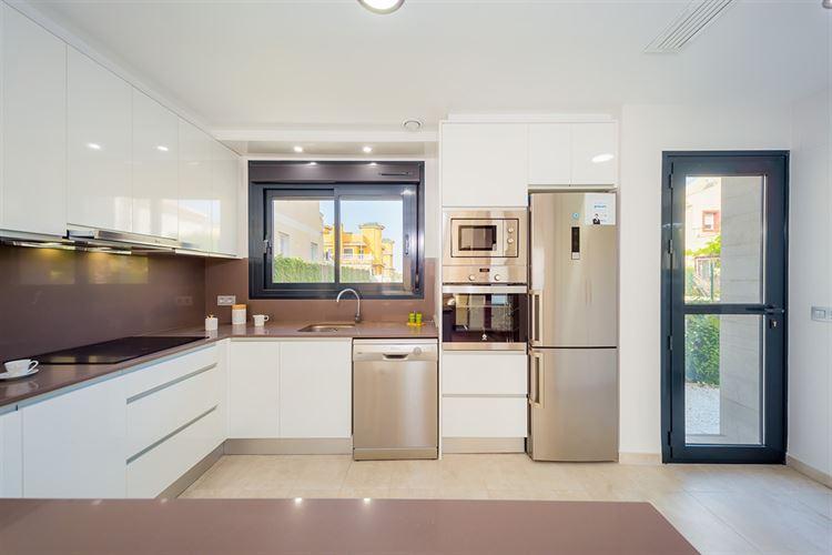 Foto 6 : villa te 03170 DONA PEPA (Spanje) - Prijs € 254.000