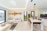 Foto 5 : villa te 03170 DONA PEPA (Spanje) - Prijs € 254.000