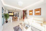 Foto 4 : villa te 03170 DONA PEPA (Spanje) - Prijs € 254.000