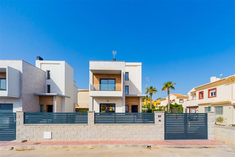 Foto 3 : villa te 03170 DONA PEPA (Spanje) - Prijs € 254.000