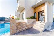Foto 2 : villa te 03170 DONA PEPA (Spanje) - Prijs € 254.000