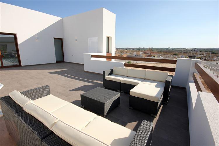 Foto 12 : villa te 03179 BENIJÓFAR (Spanje) - Prijs € 249.900