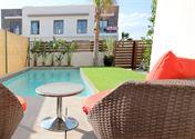 Foto 9 : villa te 03179 BENIJÓFAR (Spanje) - Prijs € 249.900