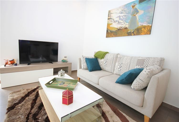 Foto 7 : villa te 03179 BENIJÓFAR (Spanje) - Prijs € 249.900