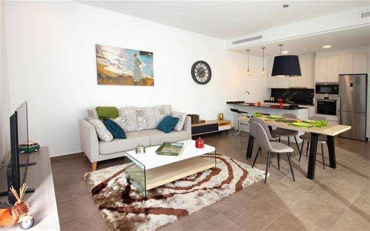 Foto 6 : villa te 03179 BENIJÓFAR (Spanje) - Prijs € 249.900