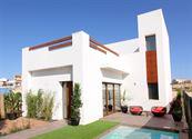 Foto 2 : villa te 03179 BENIJÓFAR (Spanje) - Prijs € 249.900